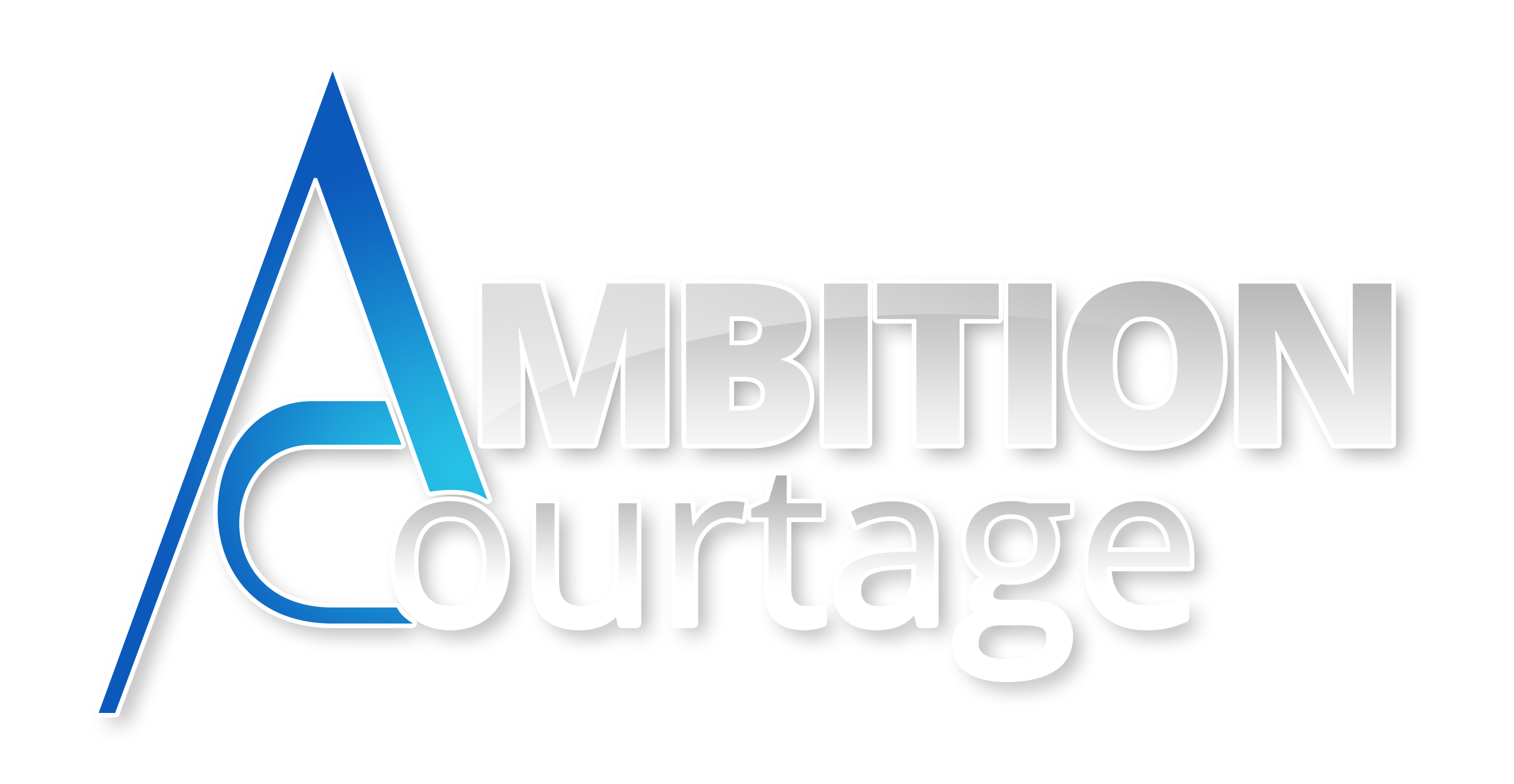 Ambition Courtage