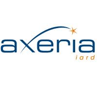 Compagnie d'assurance Axeria